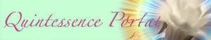 homeopathy logo1