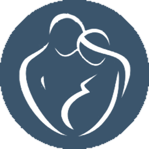 pregnancy and birth preparation