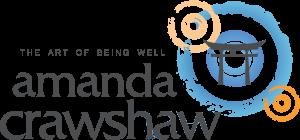 Amanda Crawshaw