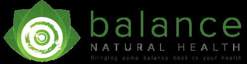 Balance Natural Health